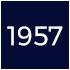 icono1957